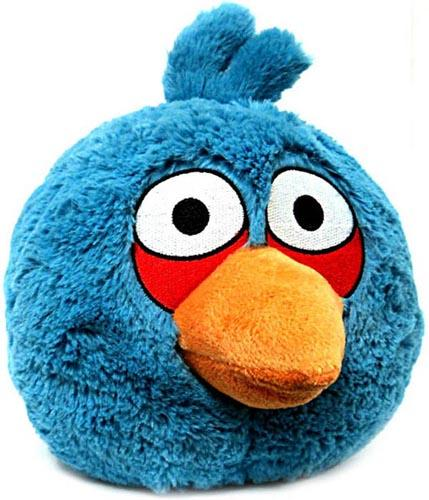 angrybirds-plush-toys-yellow-blue
