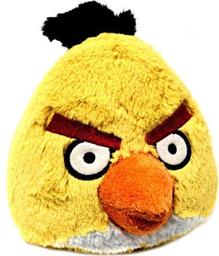 angrybirds-plush-toys-yellow