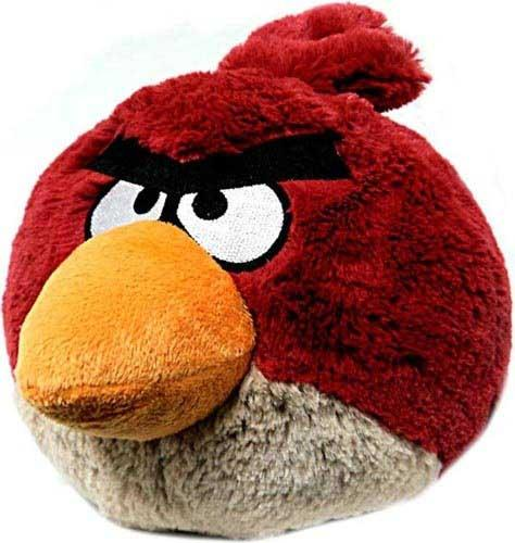 angrybirds-plush-toys