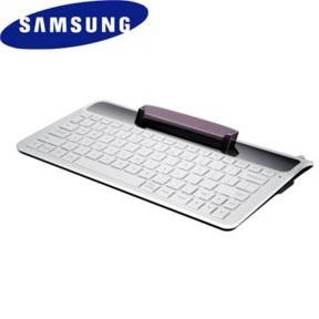 Keyboard Dock Galaxy Tab