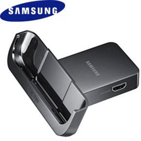 Multimeda Desk Dock Galaxy Tab