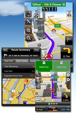Gogo_Navigator2