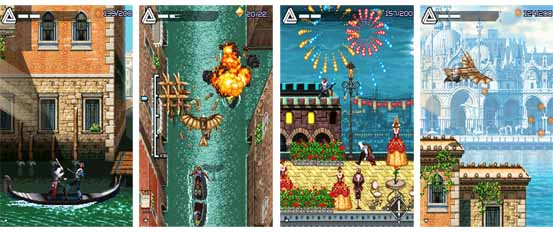 bada games for samsung wave s5253 free download