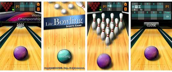 bowling-lite