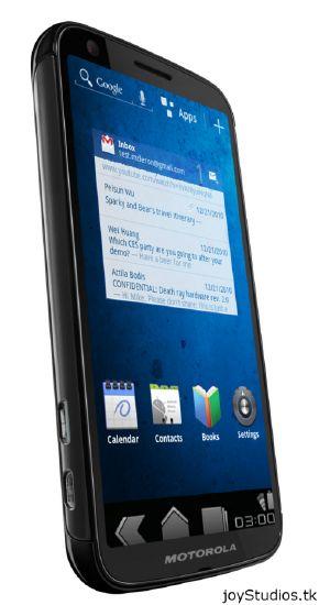 Motorola_Bee_Honeycomb_concept_2