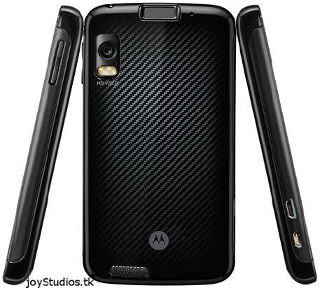 Motorola_Bee_Honeycomb_concept_3