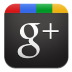 Google+ app for Android gets a new update