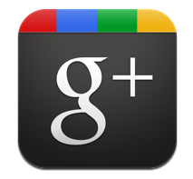 Google+ app is now available for iPhone