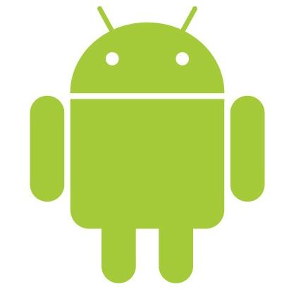 Google gets rid of 21 Malware Apps from Android Market. Check out the list!