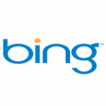 Get instant answers with Bing for mobile phones