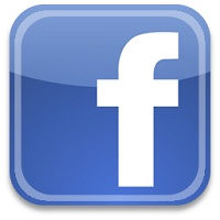 Facebook v1.5.4 available for Android devices. Brings a few bug fixes