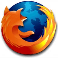 Firefox 9 Beta available for download