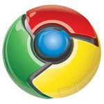 """Google's """"Chrome to phone"""" for Android 2.2 devices"""