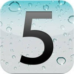 Apple release iOS 5, packs over 200 new features