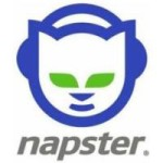 Napster, the music subscription service, has launched an iPhone app