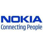 Software update for Nokia X2-00, X3-00 and X6-00