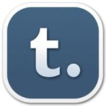 Get your free Tumblr application for Android devices
