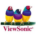 Viewsonic ViewPad 7 and ViewPad 10 tablets hit US