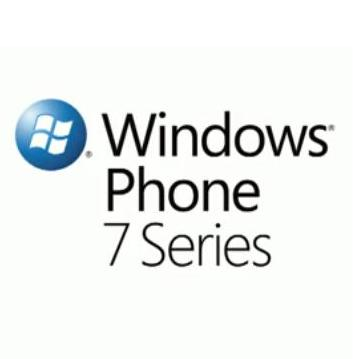 windows phone 7 in europe and us