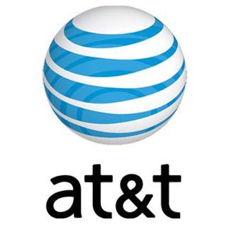 AT&T Wi-Fi hotzone