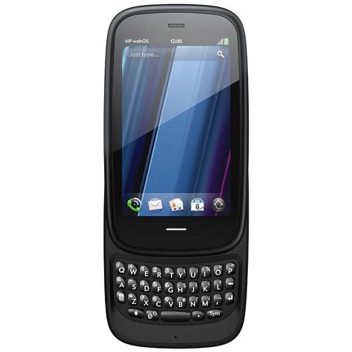 HP-palm-Pre3