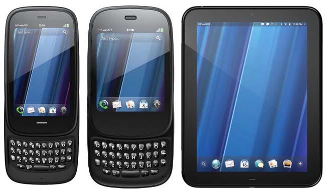 hp-veer-pre3-touchpad