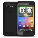 HTC Incredible S available for pre-order in UK starting tomorrow (February 26)