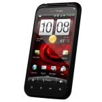 DROID Incredible 2 release date April 28 on Verizon Wireless carrier