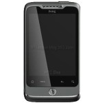 Leak: HTC Bee specs and a rendered image