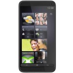 Rumor: HTC HD7 features and launch date