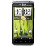 Android 2.3 for HTC Thunderbolt coming soon on Verizon Wireless