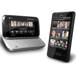 Update for HTC HD mini and Touch Pro2, enhance the stabillity of SMS