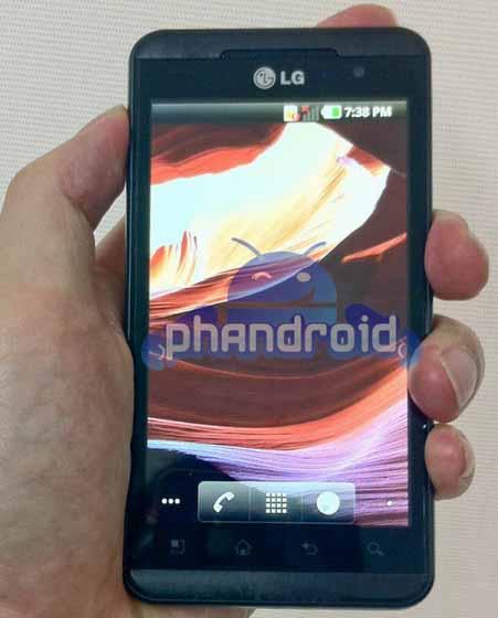 LG-Optimus-3D-uk-three-vodafone