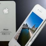 The most expensive iPhone 4 costs $20.000