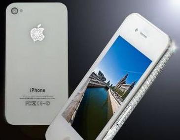 apple-iphone-4-diamond-edition