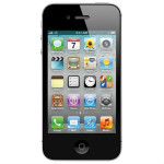 One week and 4 million sales for iPhone 4S