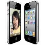 Apple and Samsung sales exceeding Nokia smartphones