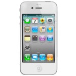 iPhone 4 pricing at T-Mobile UK revealed