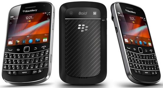 bold-9900-views