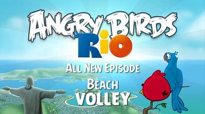 angry-birds-rio-volley-episode