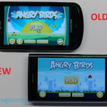 Angry Birds v1.1 updated for WP7, brings 90 levels