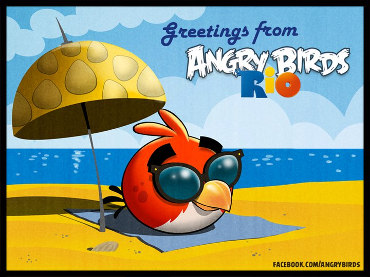 angry_birds_rio_update