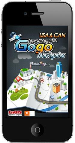 gogo-navigator-ios
