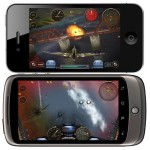 SGN launches the first mobile game which enables iPhone versus Android live gameplay