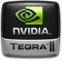 tegra2-logo