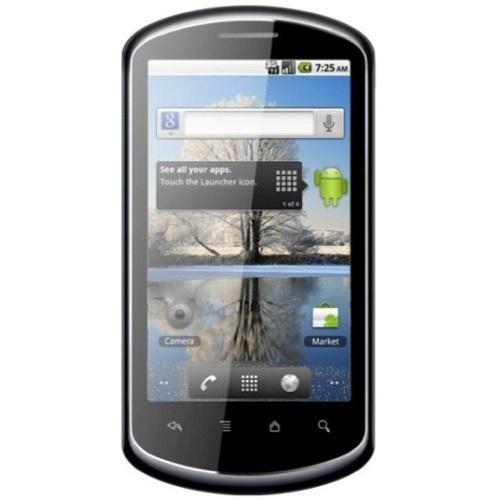 Huawei IDEOSX5