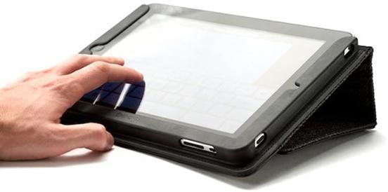 Booq-Boa-iPad-Case-2