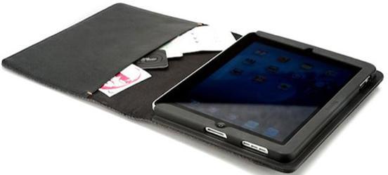 Booq-Boa-iPad-Case