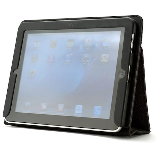 Booq Apple iPad Case