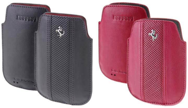 ferrari-leather-iphone-red-black